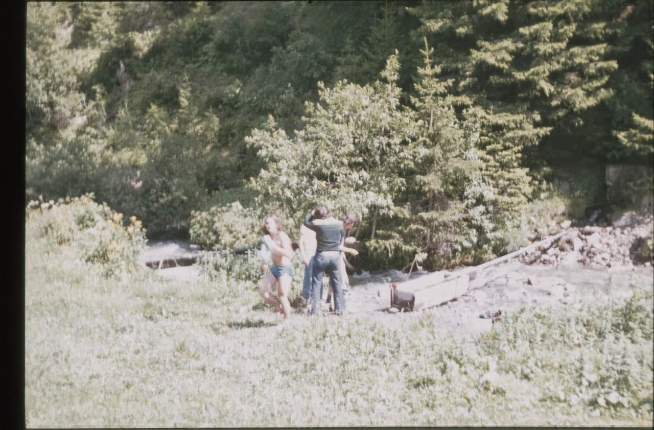 1974 Sommerlager - Sola74_084