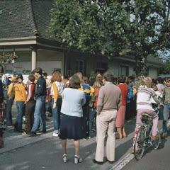 1980 Sommerlager - Sola80_124