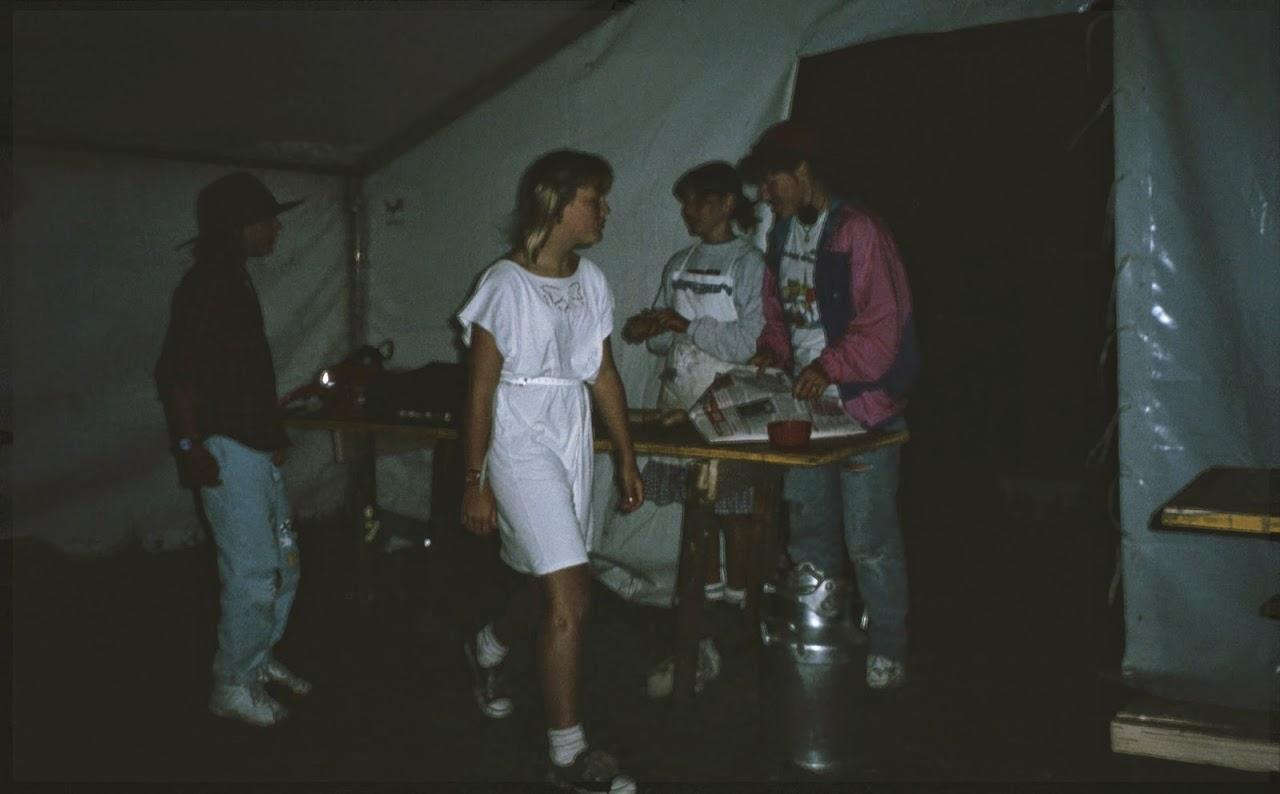 1993 Sommerlager - Sola93_026