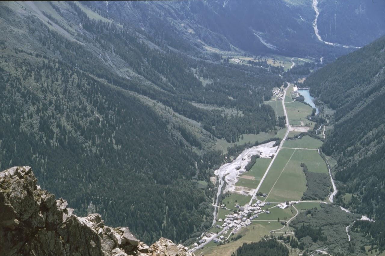 1996 Sommerlager - Sola96_022