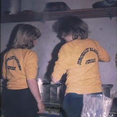 1975 Kluftfest und Elternabend - Elternabend75_043