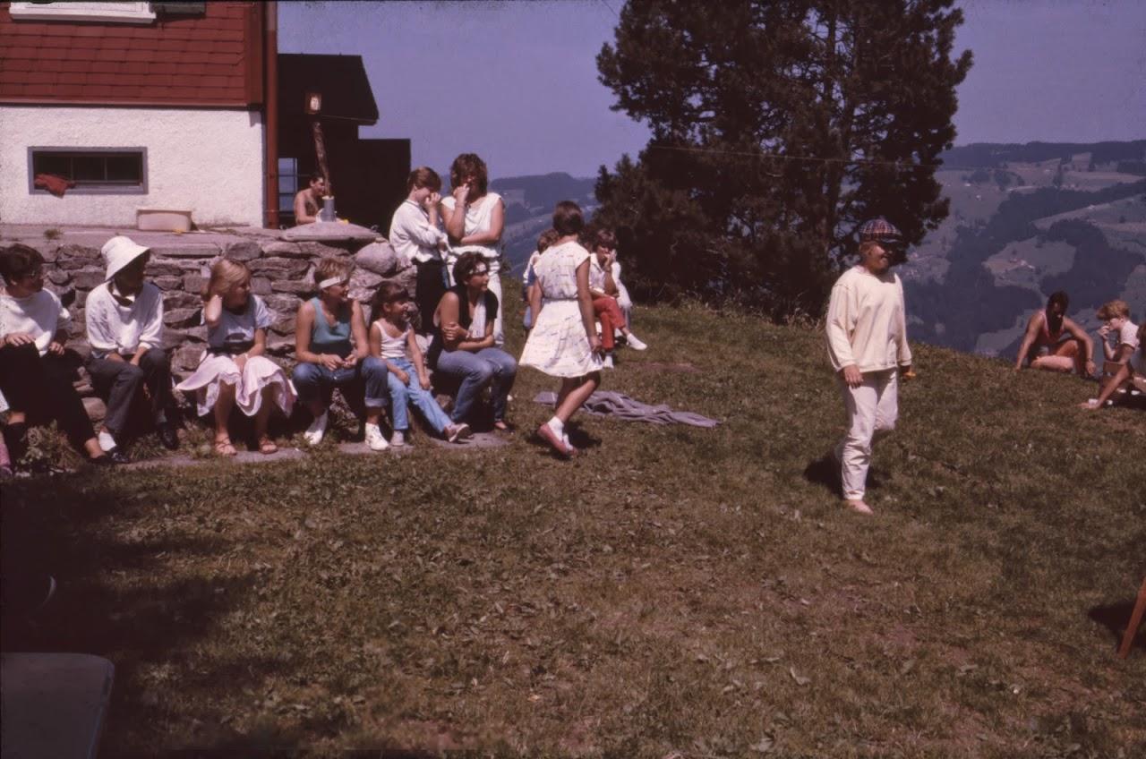 1985 Sommerlager - Sola85_212