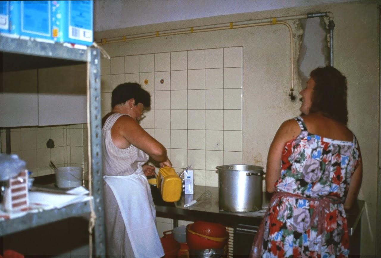 1990 Sommerlager - Sola90_112