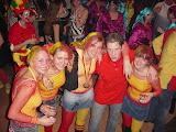 2004/2005 Gemaskerd Bal
