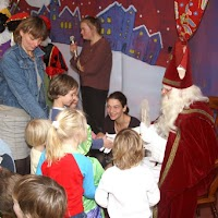 SinterKlaas 2006 - PICT1580