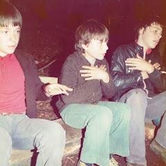 1976 Gruppenausflüge - Schlumpf76_003