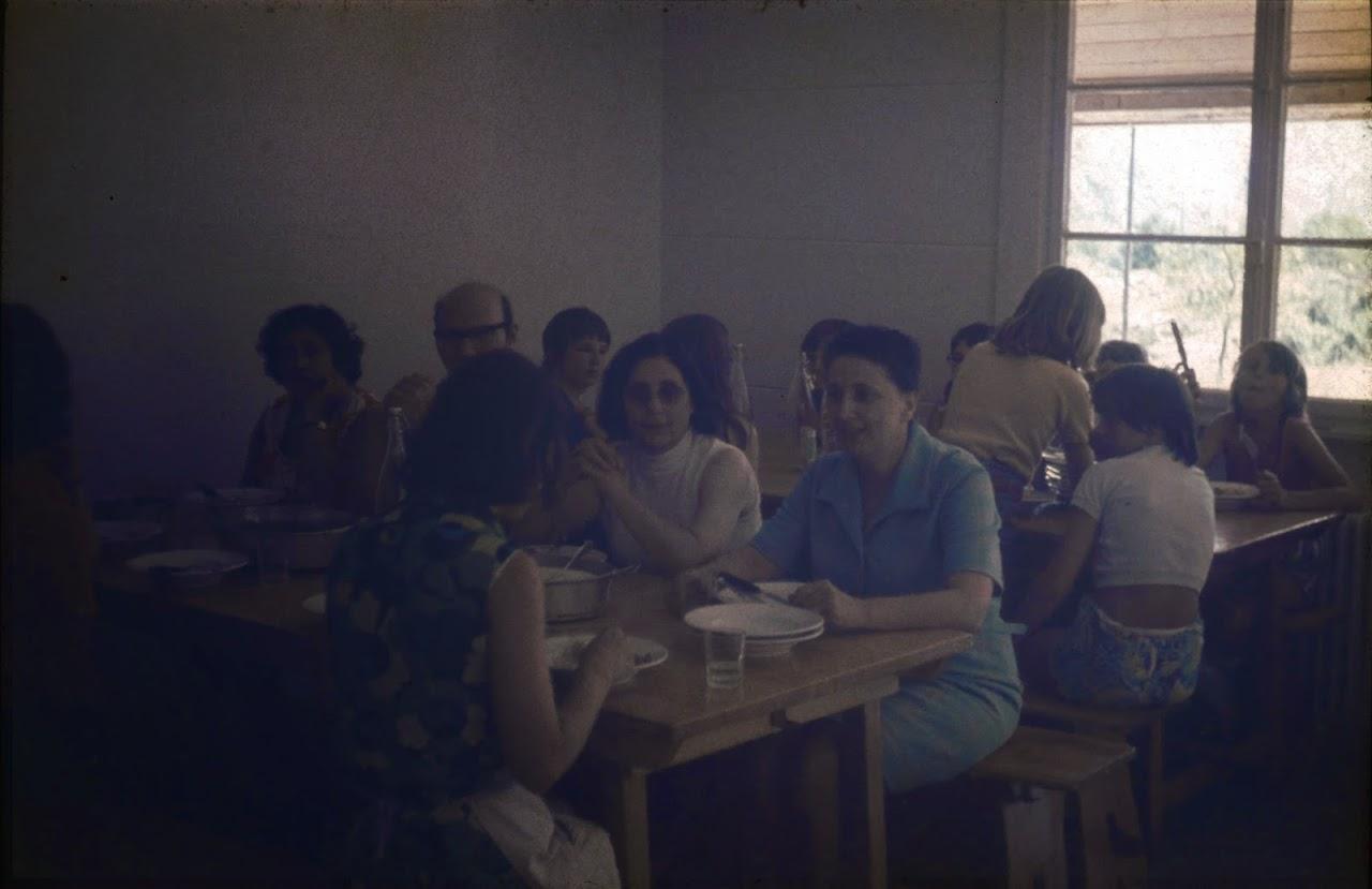 1972 Sommerlager - Sola72_059