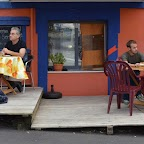 12_Brunch au Café 12 terrasse.jpg