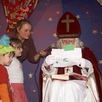 SinterKlaas 2006 - PICT1542