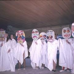 1975 Kluftfest und Elternabend - Elternabend75_110