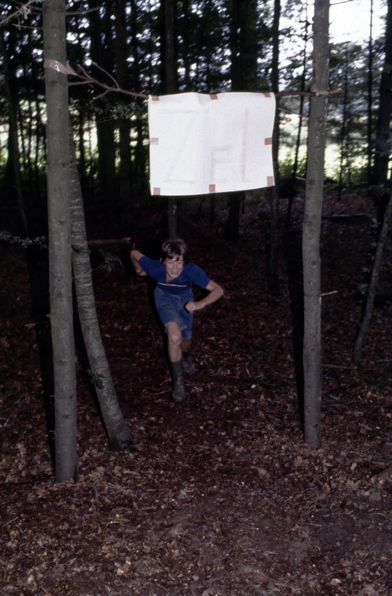 1982 Sommerlager - Sola82_006