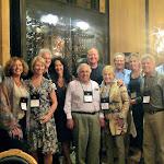 Montana Family Purposeful Travel