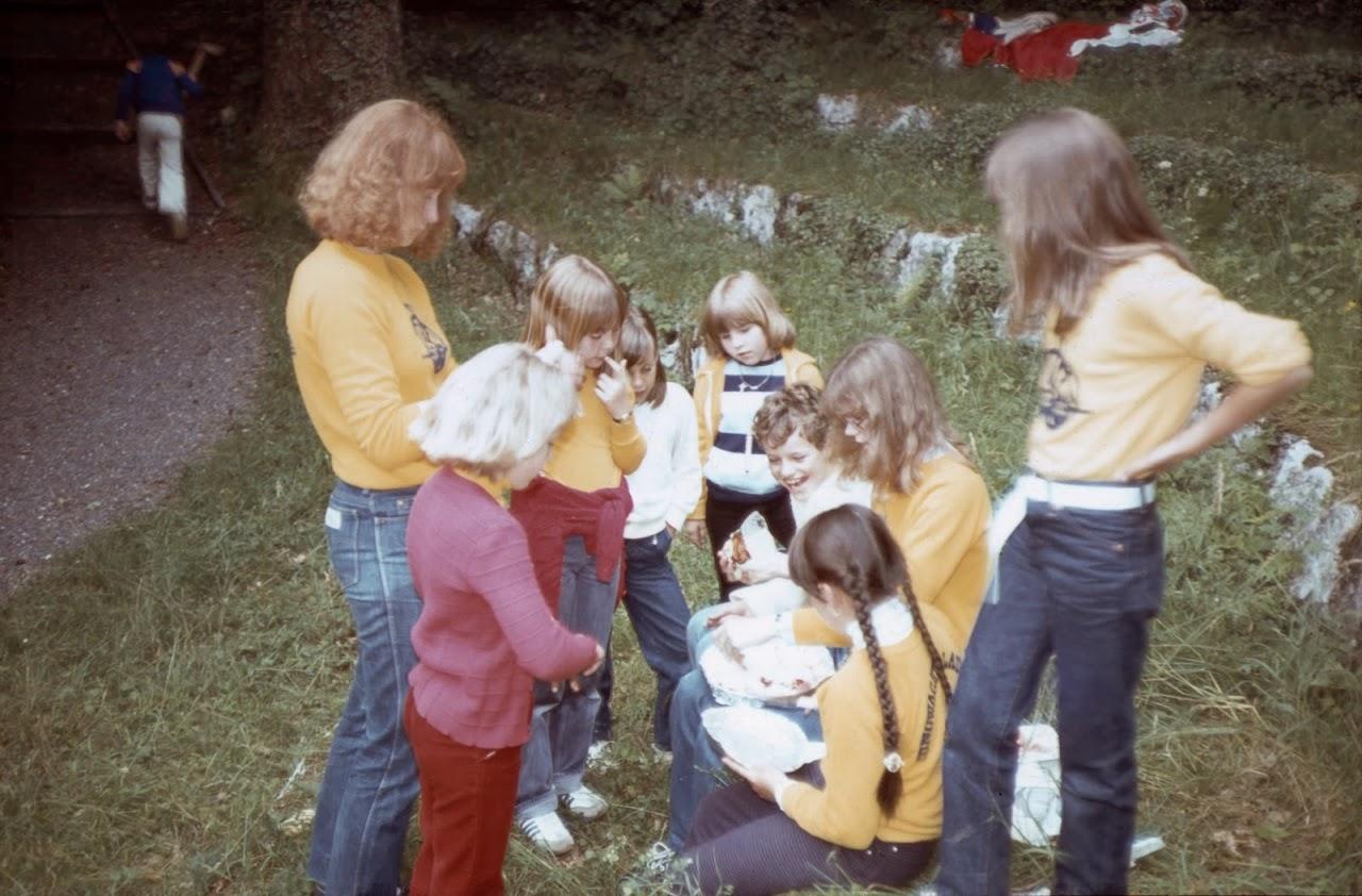 1981 Jugendsonntag - Juso81_032