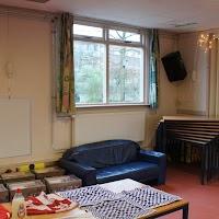 Interieur Speeltuin Vogelenwijk 2012 - DSC00638