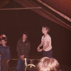 1982 Sommerlager - Sola82_139