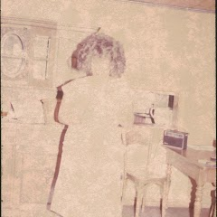 1984 Sommerlager - Sola84_343