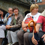 2012/08/25 FTG-dag te Lier