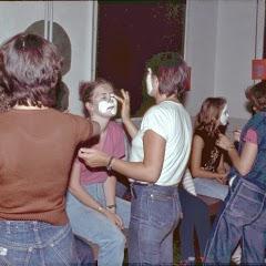 1986 Sommerlager BR - SolaBR86_216