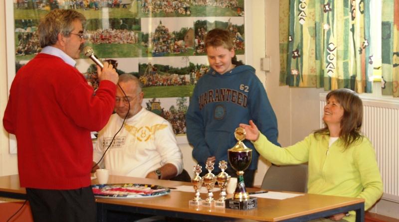 Speeltuinshow Maart 2006 - GSS_01