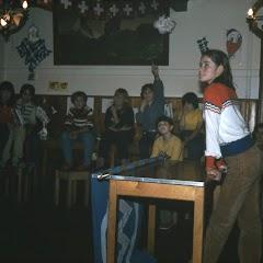 1980 Sommerlager - Sola80_233