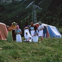1997 Sommerlager - Sola97_129