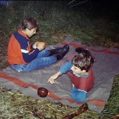 1984 Sommerlager - Sola84_039