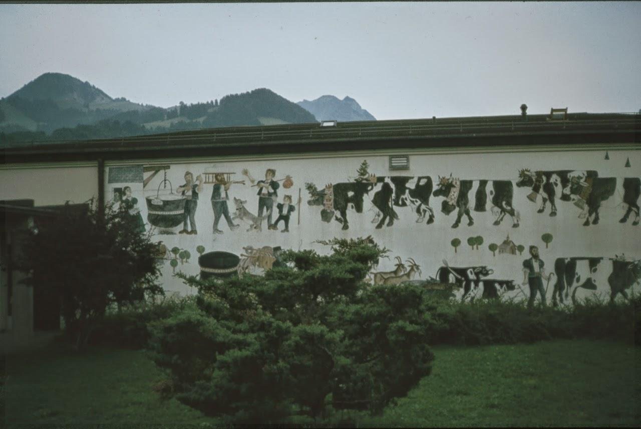 1982 Sommerlager - Sola82_108