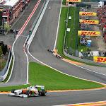 Adian Sutil, Force India VJM04
