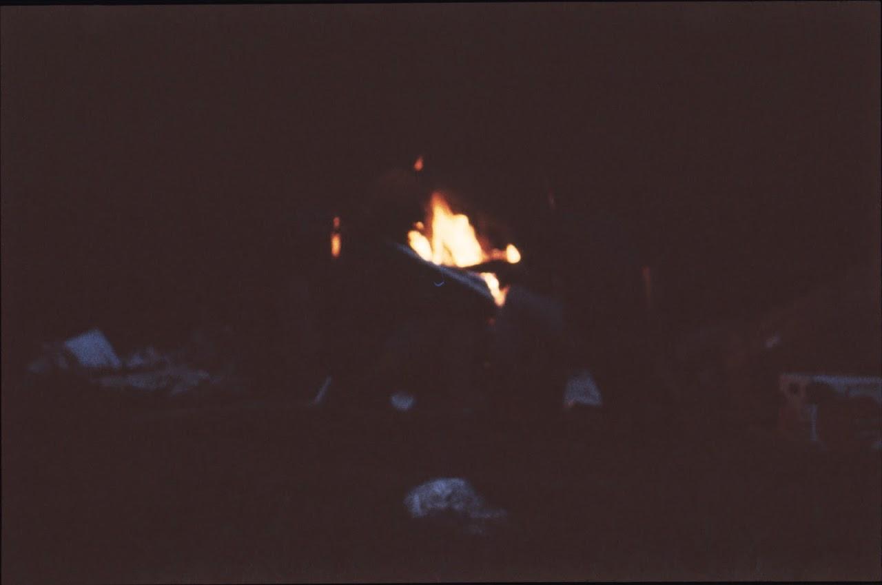 1993 Sommerlager - Sola93_202