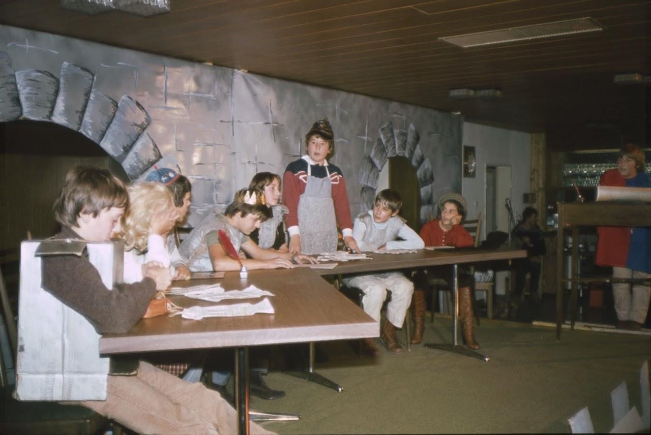 1980 Unterhaltungsabend - UAbend80_065