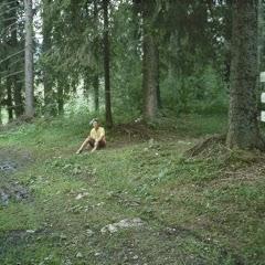 1994 Sommerlager - Sola94_185