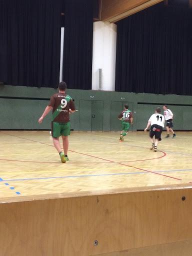 2016-02-15 USC Lichtenegg - 1. FC Schlattental