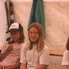 1999 Sommerlager - Sola99_148