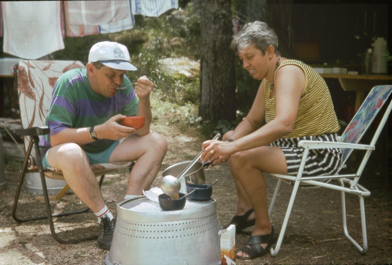 1996 Sommerlager - Sola96_113