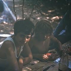 1972 Sommerlager - Sola72_076