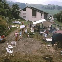 2001 Sommerlager - Sola01_092