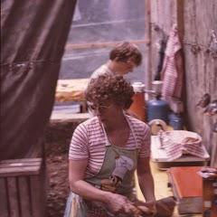 1985 Sommerlager - Sola85_335