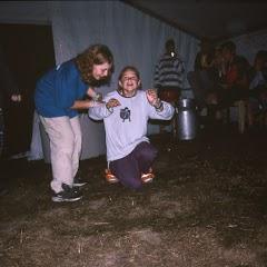2001 Sommerlager - Sola01_189