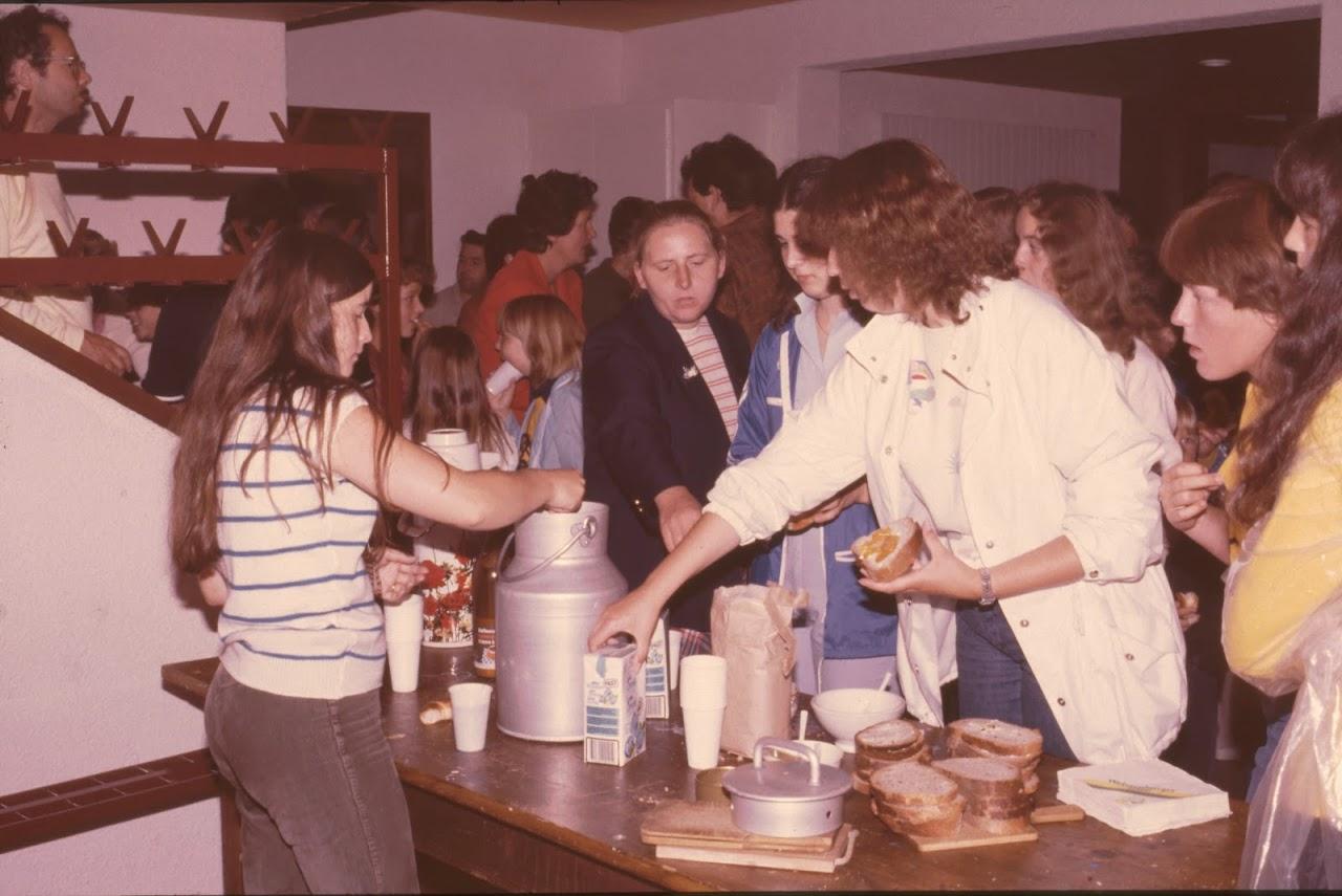 1982 Sommerlager - Sola82_101
