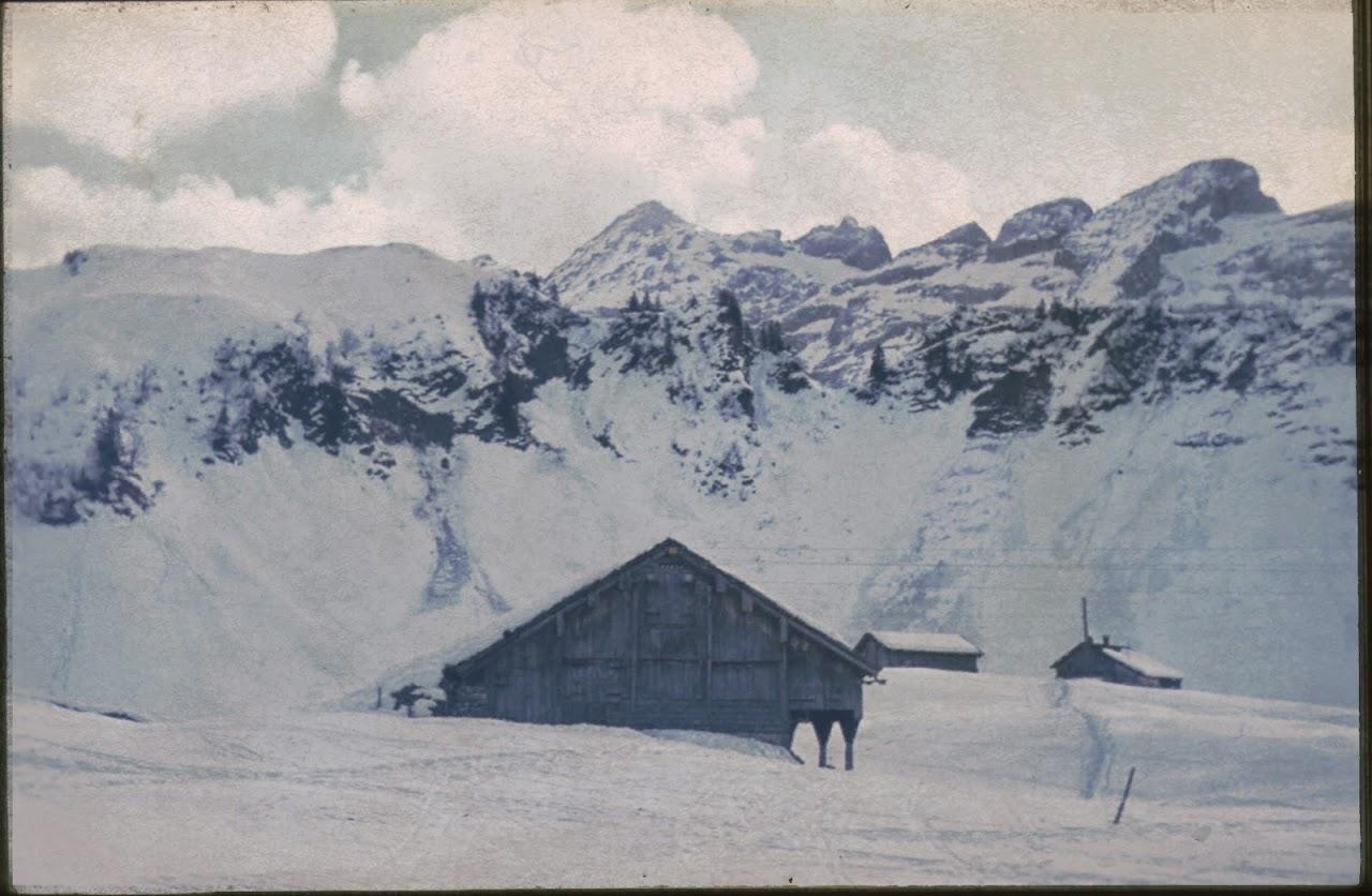 1972 Sommerlager - Sola72_065