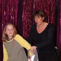 Theatermiddag met Carlijn 2006 - carlijn2006 037