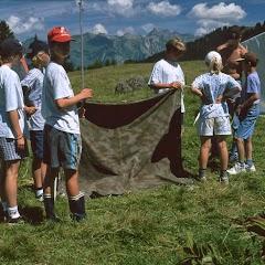 1997 Sommerlager - Sola97_181