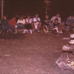 1986 Sommerlager BR - SolaBR86_077