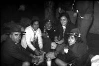 campamento amistad-Algaida75 (4)