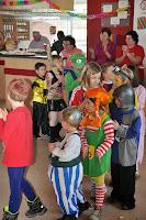 SVJS_Kinderfasching2015_018