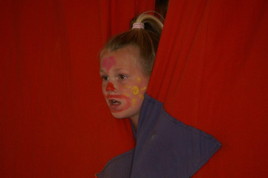 Circus en Receptie 60 Jarig Jubileum - jub178