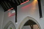 Church Repairs (1)
