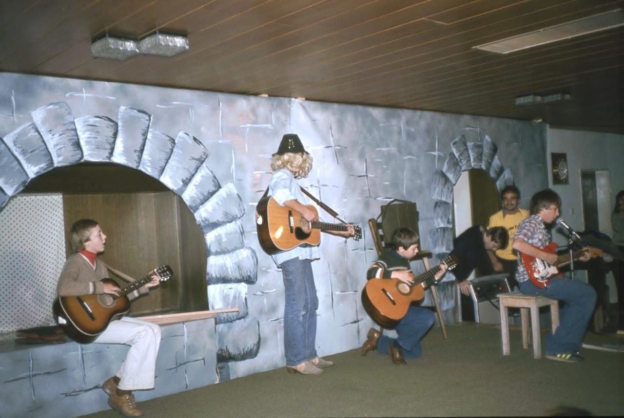 1980 Unterhaltungsabend - UAbend80_059