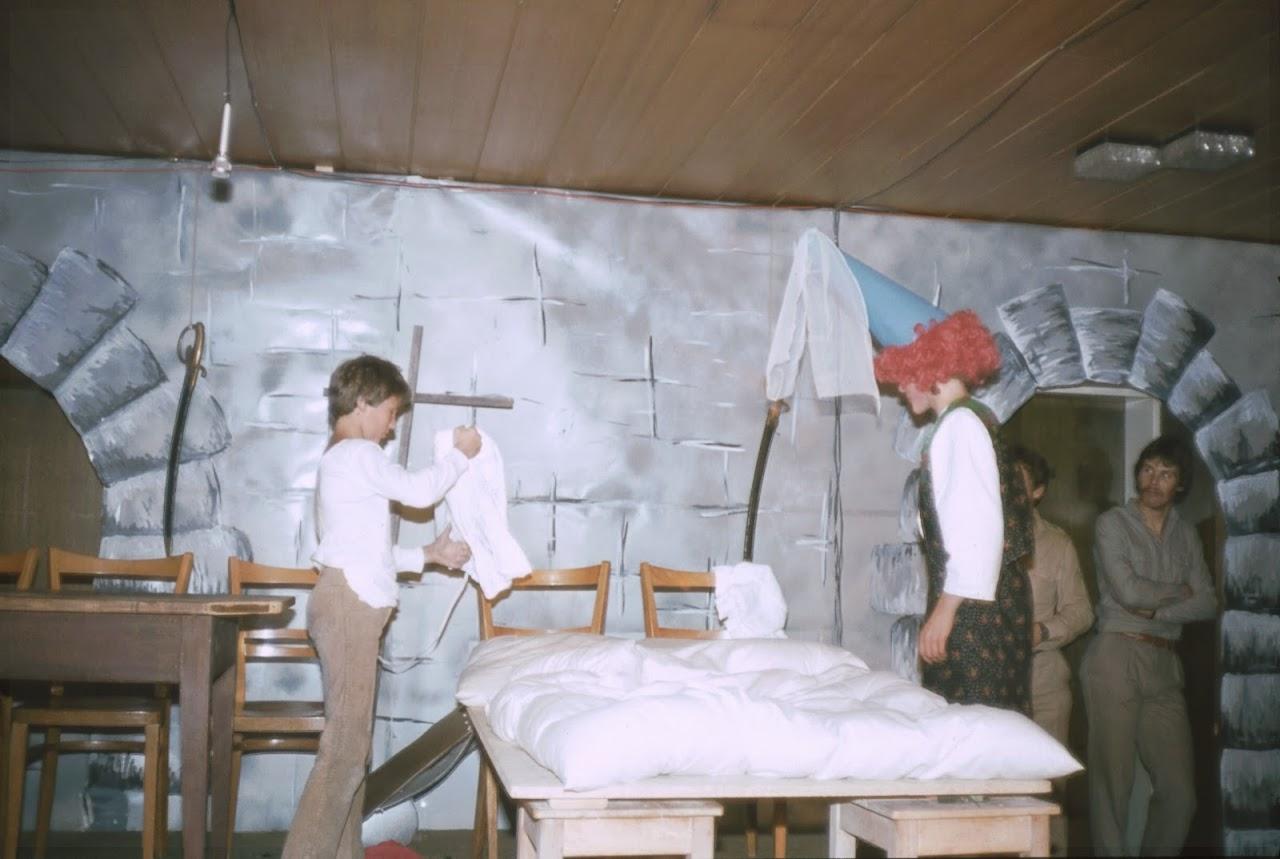1980 Unterhaltungsabend - UAbend80_036
