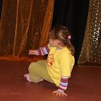 Speeltuin Show 8 maart 2008 - PICT4261